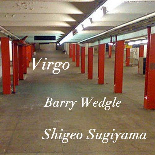Play & Download Virgo by Shigeo Sugiyama | Napster