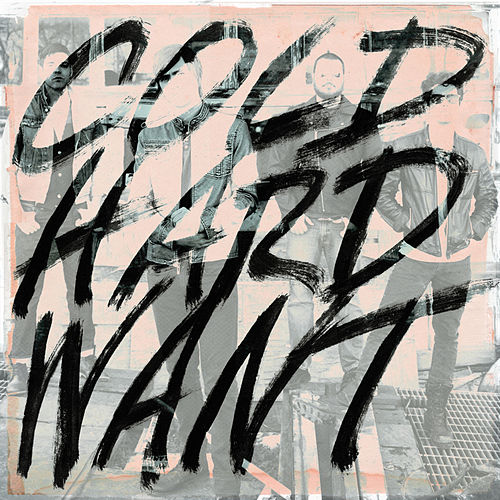 Play & Download Cold Hard Want by House Of Heroes | Napster