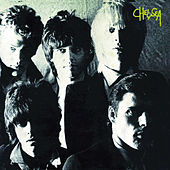 Play & Download Chelsea [Expanded] by Chelsea | Napster
