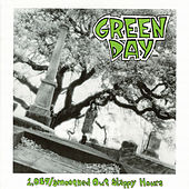 1039 Smoothed Out Slappy Hours by Green Day