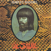 Play & Download The Snake by Harvey Mandel | Napster