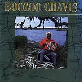 Play & Download Boozoo Chavis by Boozoo Chavis | Napster