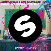 Play & Download Unleash by Adventure Club | Napster