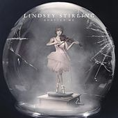 Play & Download Shatter Me by Lindsey Stirling | Napster