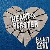 Heart of Plaster by Hardsoul