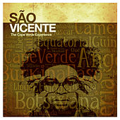 Play & Download The Cape Verde Experience by Sao Vicente | Napster