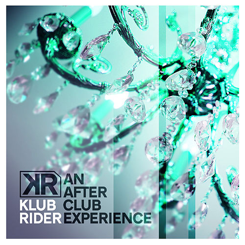 An After-Club Experience by Klub Rider