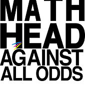 Play & Download All Against EP by Math Head | Napster