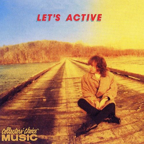 Play & Download Big Plans For Everybody by Let's Active | Napster
