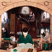 Six by Mansun