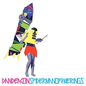 Play & Download Spiderman of the Rings by Dan Deacon | Napster