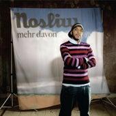 Play & Download Mehr Davon by Nosliw | Napster