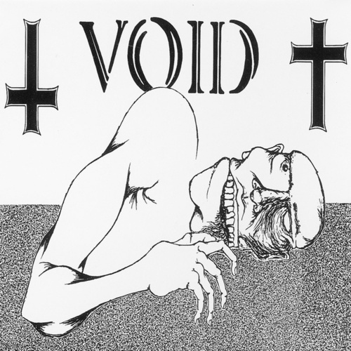 Play & Download Side B by Void | Napster
