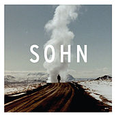 Play & Download Tremors by SOHN | Napster