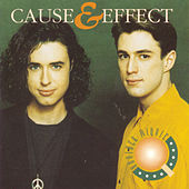 Play & Download Another Minute by Cause & Effect | Napster