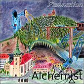 Play & Download Damnation by Alchemist | Napster