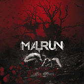 Play & Download Two Thrones by Malrun | Napster