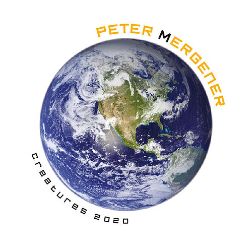 Play & Download Creatures 2020 by Peter Mergener | Napster