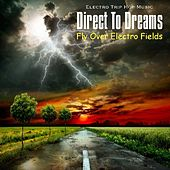 Fly over Electro Fields by Direct to Dreams