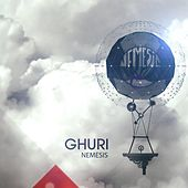 Play & Download Ghuri by Nemesis (Metal) | Napster