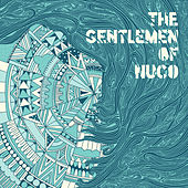 The Gentlemen of Nuco by Various Artists