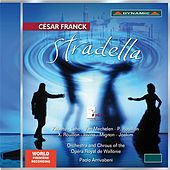 Play & Download Franck: Stradella by Various Artists | Napster