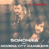 Play & Download Il viaggio by Sonohra | Napster
