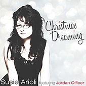 Play & Download Christmas Dreaming (Jordan Officer) by Susie Arioli | Napster
