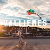Play & Download Fabriquer l'aube by Vincent Vallières   Napster
