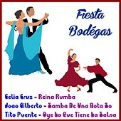 Play & Download Fiesta bodegas by Various Artists | Napster