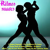 Play & Download Ritmos suaves by Various Artists | Napster