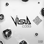 Codes by Various Artists