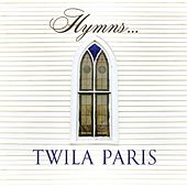 Play & Download Hymns by Twila Paris | Napster
