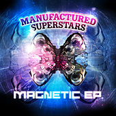 Magnetic E.P. by Various Artists