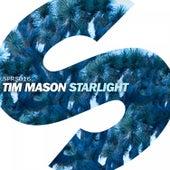 Starlight by Tim Mason