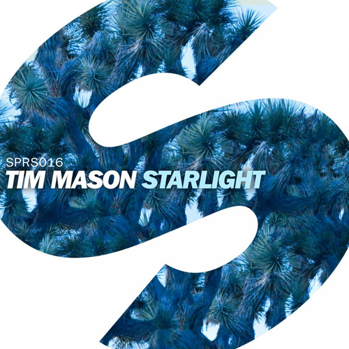 Play & Download Starlight by Tim Mason | Napster