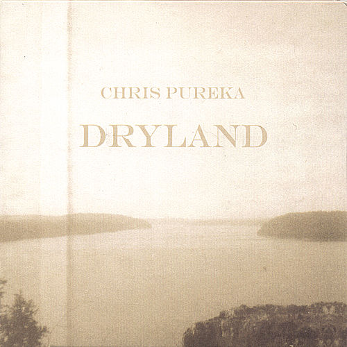 Play & Download Dryland by Chris Pureka | Napster