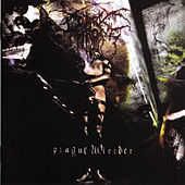 Plaguewielder by Darkthrone