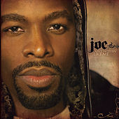 Play & Download Ain't Nothin' Like Me by Joe | Napster