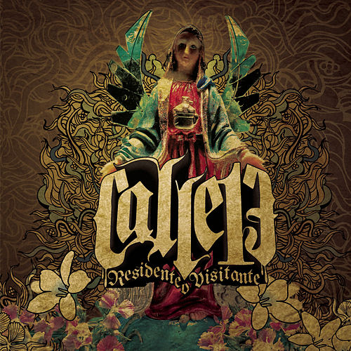 Play & Download Residente o Visitante by Calle 13 | Napster