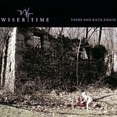 Play & Download There And Back Again by Wiser Time | Napster