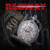 Play & Download Now by Rahway | Napster