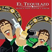 Play & Download El Tequilazo by Various Artists | Napster