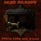 Howls From The Hills by Dead Meadow