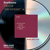 Play & Download Beethoven: Piano Trios -