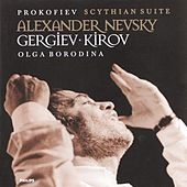 Play & Download Prokofiev: Scythian Suite; Alexander Nevsky by Various Artists | Napster