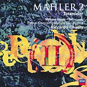 Play & Download Mahler: Symphony No.2 -