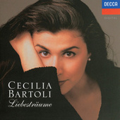 Play & Download Cecilia Bartoli - A Portrait by Various Artists | Napster