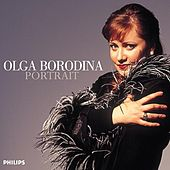 Play & Download Olga Borodina / Portrait by Various Artists | Napster