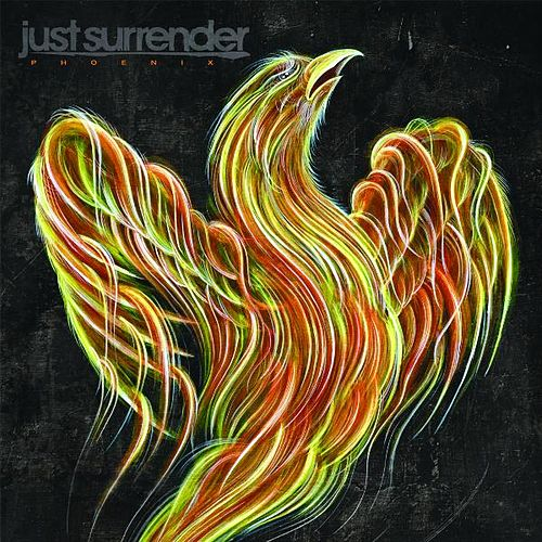 Phoenix by Just Surrender